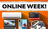 Chipoteka webshop akcija tjedna do 27.06.