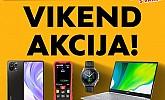 Chipoteka webshop akcija za vikend do 13.06.