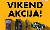 Chipoteka webshop akcija za vikend do 27.06.