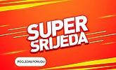Intersport webshop akcija Super srijeda 02.06.