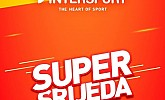 Intersport webshop akcija Super srijeda 23.06.