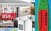Bauhaus katalog srpanj 2021