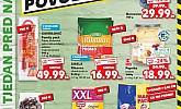 Kaufland akcija za početak tjedna do 22.6.