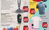 KTC katalog Sve u pola cijene do 16.6.