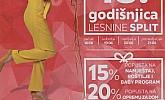 Lesnina katalog Popusti do 21.6.