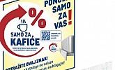 Metro katalog Za kafiće do 23.6.