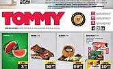 Tommy katalog do 16.6.