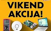 Chipoteka webshop akcija za vikend do 04.07.