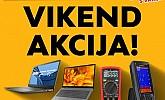 Chipoteka webshop akcija za vikend do 18.07.