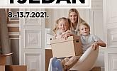 Prima webshop akcija Obiteljski tjedan do 13.07.