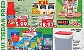 Kaufland akcija za početak tjedna do 28.7.