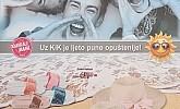 KiK katalog srpanj 2021