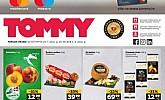 Tommy katalog do 4.8.