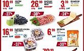 Eurospin akcija za početak tjedna do 4.8.