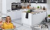 Lesnina katalog Super akcija kuhinja do 13.9.