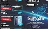 Links katalog Ambienta