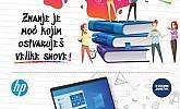 Links katalog Škola 2021