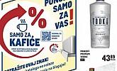Metro katalog Kafići do 1.9.