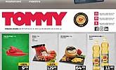 Tommy katalog do 18.8.