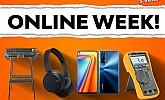Chipoteka webshop akcija tjedna do 19.09.