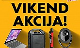 Chipoteka webshop akcija za vikend do 19.09.
