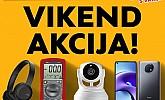 Chipoteka webshop akcija za vikend do 26.09.