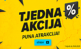 Links webshop akcija tjedna do 19.09.