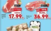 Kaufland vikend akcija do 26.9.