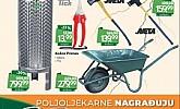 KTC katalog Poljoljekarne do 22.9.