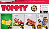 Tommy katalog do 6.10.