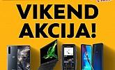 Chipoteka webshop akcija za vikend do 03.10.