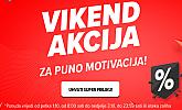 Links webshop akcija za vikend do 03.10.