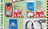 Kaufland akcija za početak tjedna do 13.10.