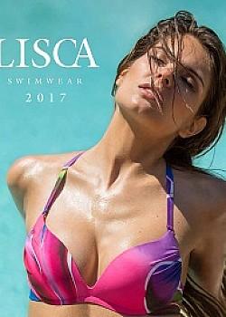 Lisca katalog Kupaći kostimi 2017