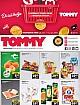 Tommy katalog do 27.10.