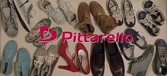 Pittarello nova kolekcija