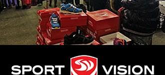 Sport Vision rasprodaja slike