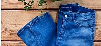 C&A akcija -20% popusta na traper hlače