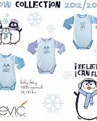 Dević_baby body jesen/zima 2012/2013