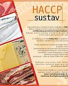 Tommyju dodjeljen HACCP certifikat