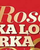 1. Roses Piska lonca utrka