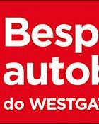 WESTGATE AUTOBUS LJUBLJANICA
