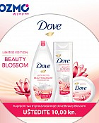 Dove Beauty Blossom