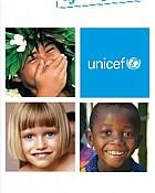 UNICEF – čuvari djetinjstva!