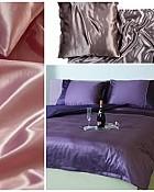 MATIVO posteljina od satenskog pamuka