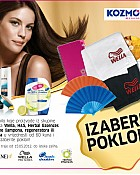 Wella, Head&Shoulders, Herbal Essences, Pantene i Kozmo nagrađuju