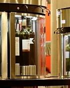 Dio Bordeauxa u Dobrim Vinima!