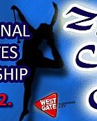 International Majorettes Championship