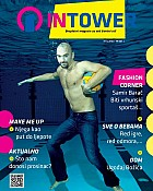 Novi broj INTOWER magazina