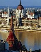 Budimpešta 22.06. tri dana s autobusom 655 kn last minute ponuda